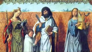 Il Santo del giorno - 24 Agosto : S. Bartolomeo
