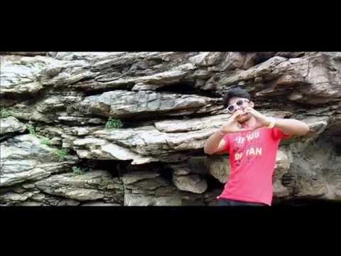 aathagara orathil video song|jiiva|harris jayaraj