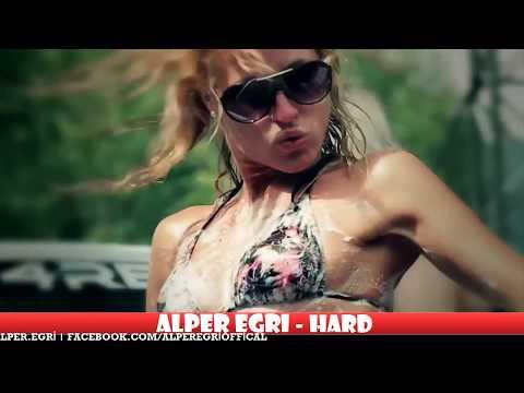Alper Eğri - Hard
