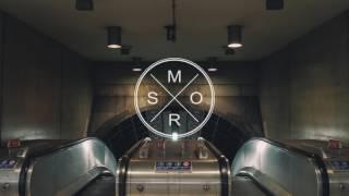 "Dark Melodic Chill Trap Beat ""Logic"" Instrumental By Mors"