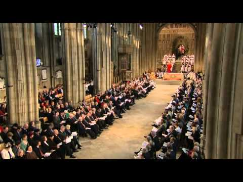 Revelation and Interreligious Dialogue from YouTube · Duration:  1 hour 15 minutes 56 seconds