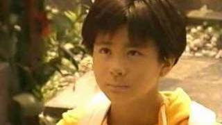 duet 前田愛 前田亜季 9割は拾いものw いろいろ頂いてるなぁ.