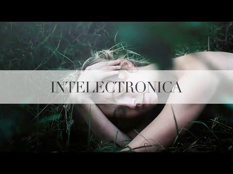 Ishome — Ken Tavr (Original Mix)