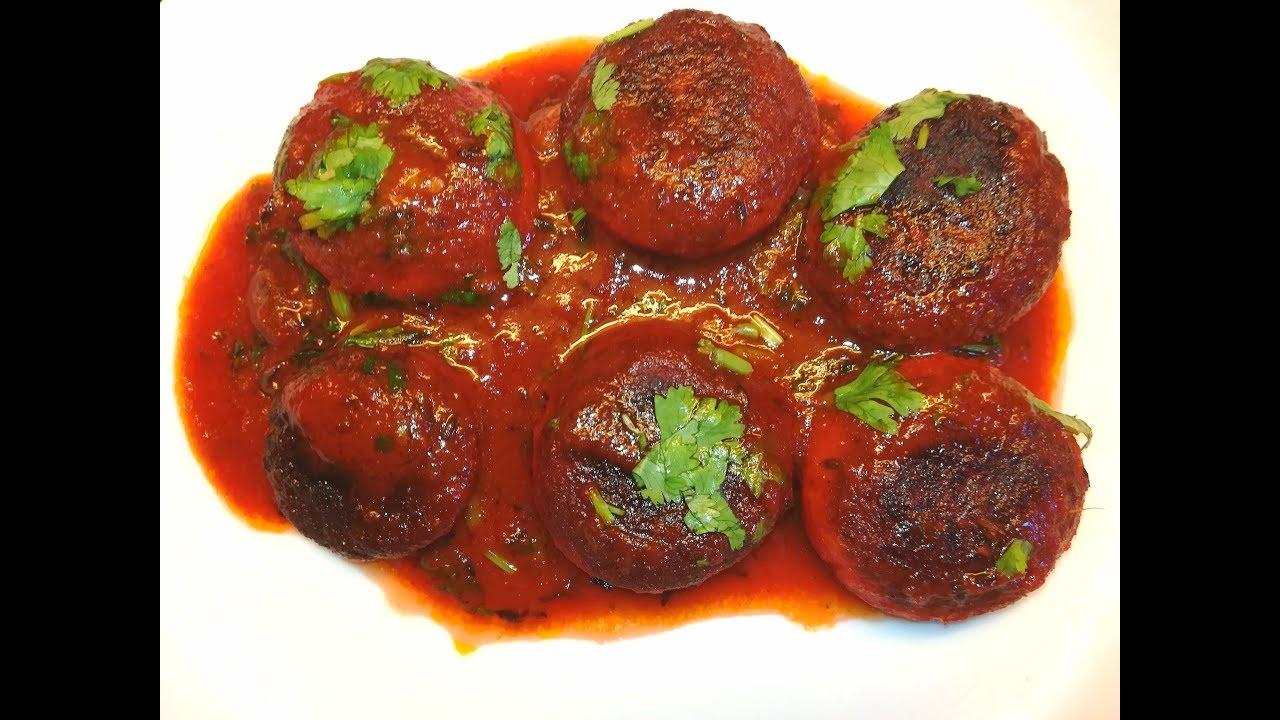 Bengali chanar daalna recipe | niramish chanar dalna