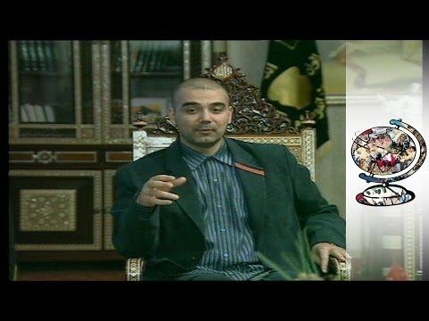 See How Iraqi Dictator Saddam Hussein Controlled His Terror State