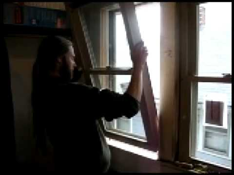 Replacement Windows Where To Buy Replacement Window Panes