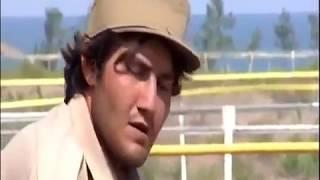 الفيلم الايراني ( الحصان ) مدبلج