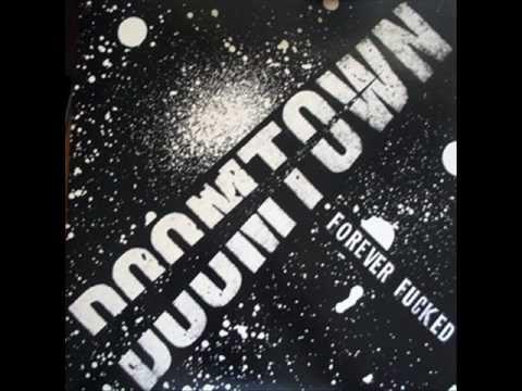 Doomtown - Forever Fucked