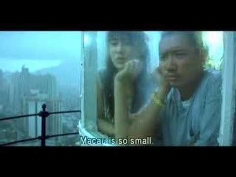 Isabella - HK movie 13/_