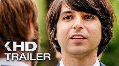 DEAN Trailer German Deutsch (2018)