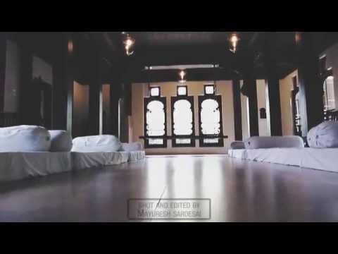 वाडा -The Typical Maharashtrian Home