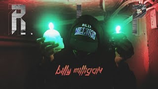 Скачать Billy Milligan R I P