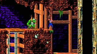 [PC] Blackthorne First minutes Gameplay