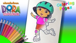 Fiesta Coloring Pages Printable – Itfhk | 180x320