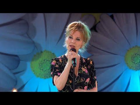 Anne-Lie Rydé – Segla på ett moln - Lotta på Liseberg (TV4)