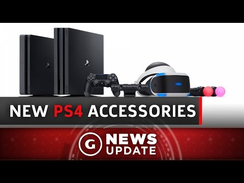 ps4's-new-accessories-include-updated-controller,-redesigned-camera---gs-news-update