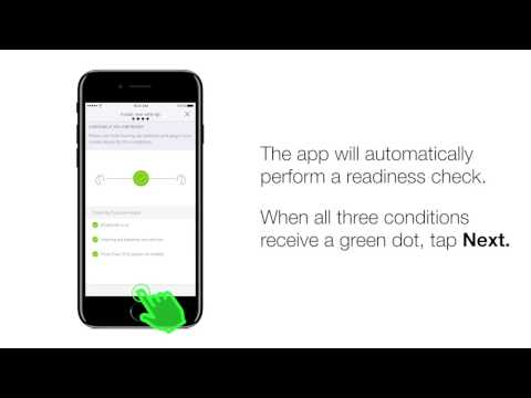 ReSound Smart 3D app: How to accept and install new settings with