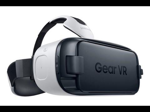I Tried The Oculus Rift! (BO2)