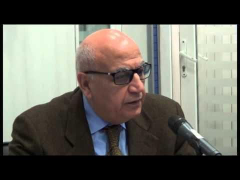 Zaïm Bensassi: président du Conseil national consultatif de la promotion de la PME