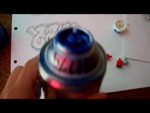 graffiti supplies/pieces