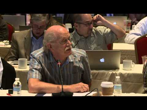 Element 2: Integrating Genomic Variant Discovery and Function - Carlos Bustamante