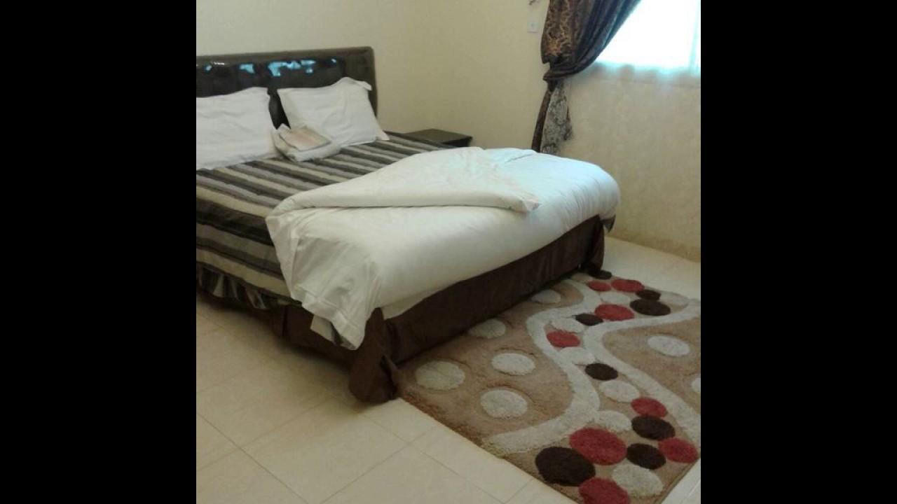 Al Turki Resort Al Hada Alturki Resort Al Hada Saudi Arabia Youtube