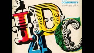 Jambassa - Indipendence dub (fingers mix)
