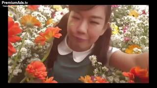 😍 Funny Thai Commercial - Funny Sexy Commercials -  Funny TV Ads -  Funny Banned Commercials