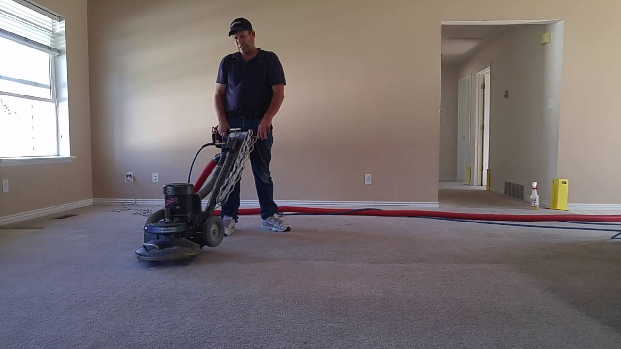 Carpet Cleaning Services Utah County Carpet Style