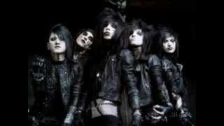 Black Veil Brides - Pefrect Weapon lyrics