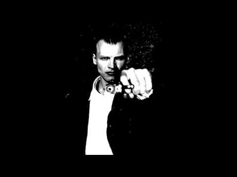 Упырь фильм 1997 саундтрек