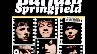 buffalo springfield for what it s worth hq