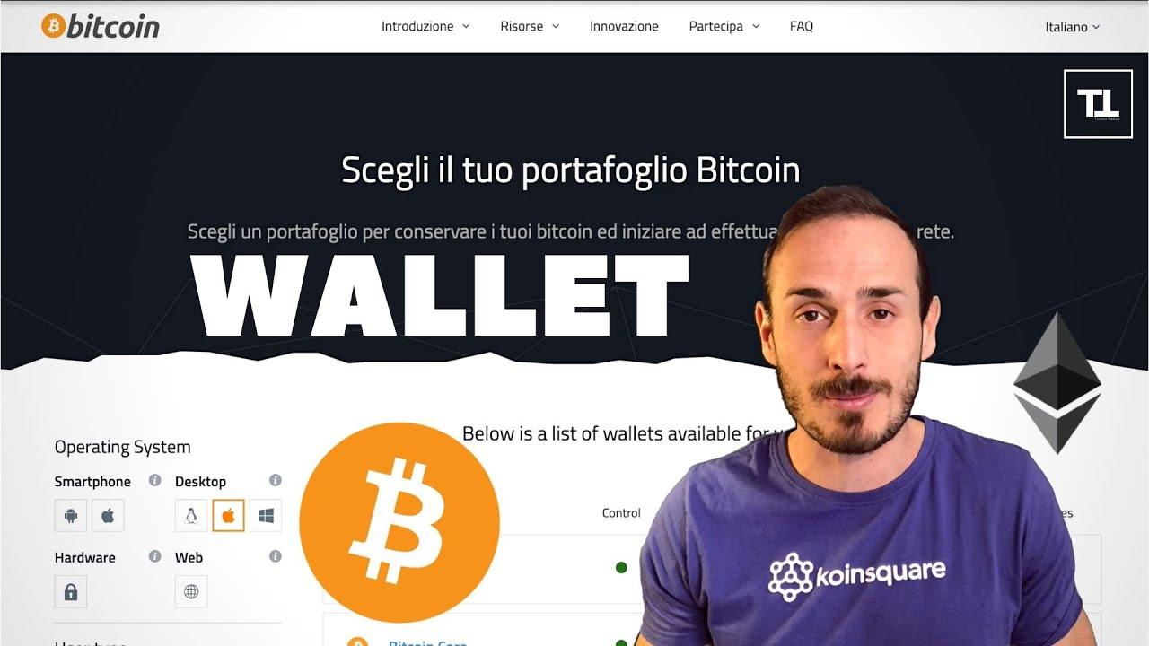 miglior portafoglio bitcoin web superiore 10 bitcoin