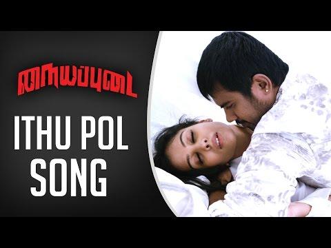 Nayyappudai | Idhu Pol Oru Sugam Video Song |  SA Chandrasekhar, Pa Vijay, Tajnoor