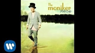 """THE MONIKER """"Time Of Your Life"""" - Moniker berättar om låtarna på debutalbumet """"Maktub"""""""