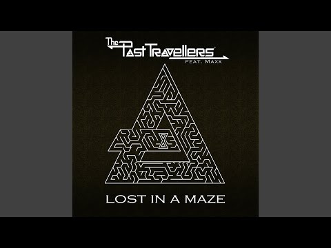 Lost in a Maze mp3