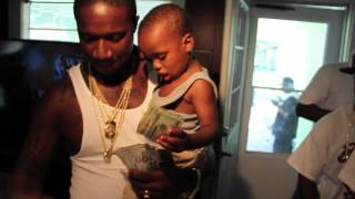 Dogg - Gettin Rich Off Thuggin / Catering To Da Money