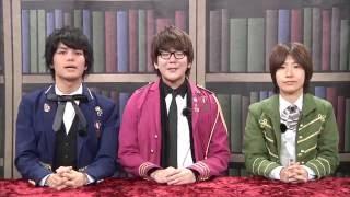 TVアニメ「少年メイド」の音楽・映像情報はこちら http://columbia.jp/s...