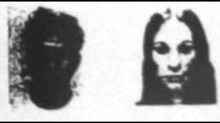KOMMISSAR HJULER & MAMA BAER