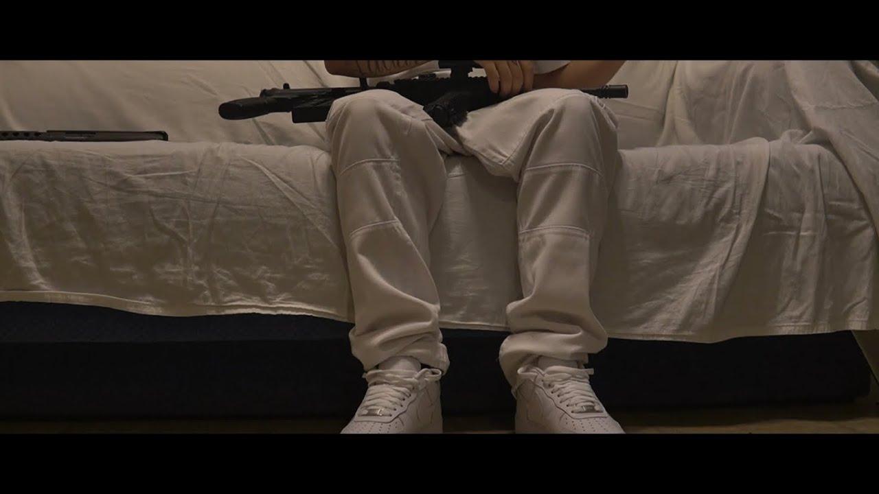 Download 050 Shoota - Decline (Official Video)
