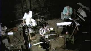 """""""祈歌 / Maria Matrem"""" ~Vel at KID AILACK HALL,1987"""