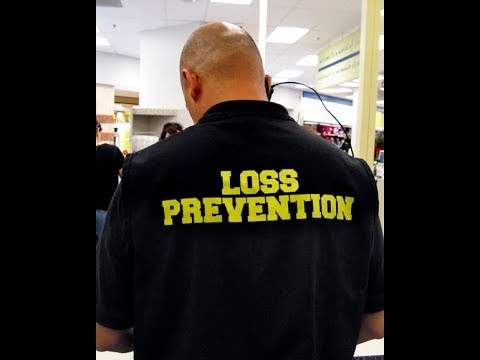 what-can-loss-prevention-do?