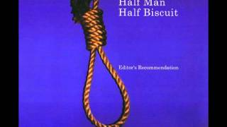 Watch Half Man Half Biscuit New York Skiffle video
