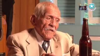 Documental Carlos Rubira, Historia de sus canciones parte #1