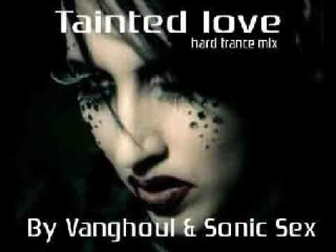 trance-sex-music
