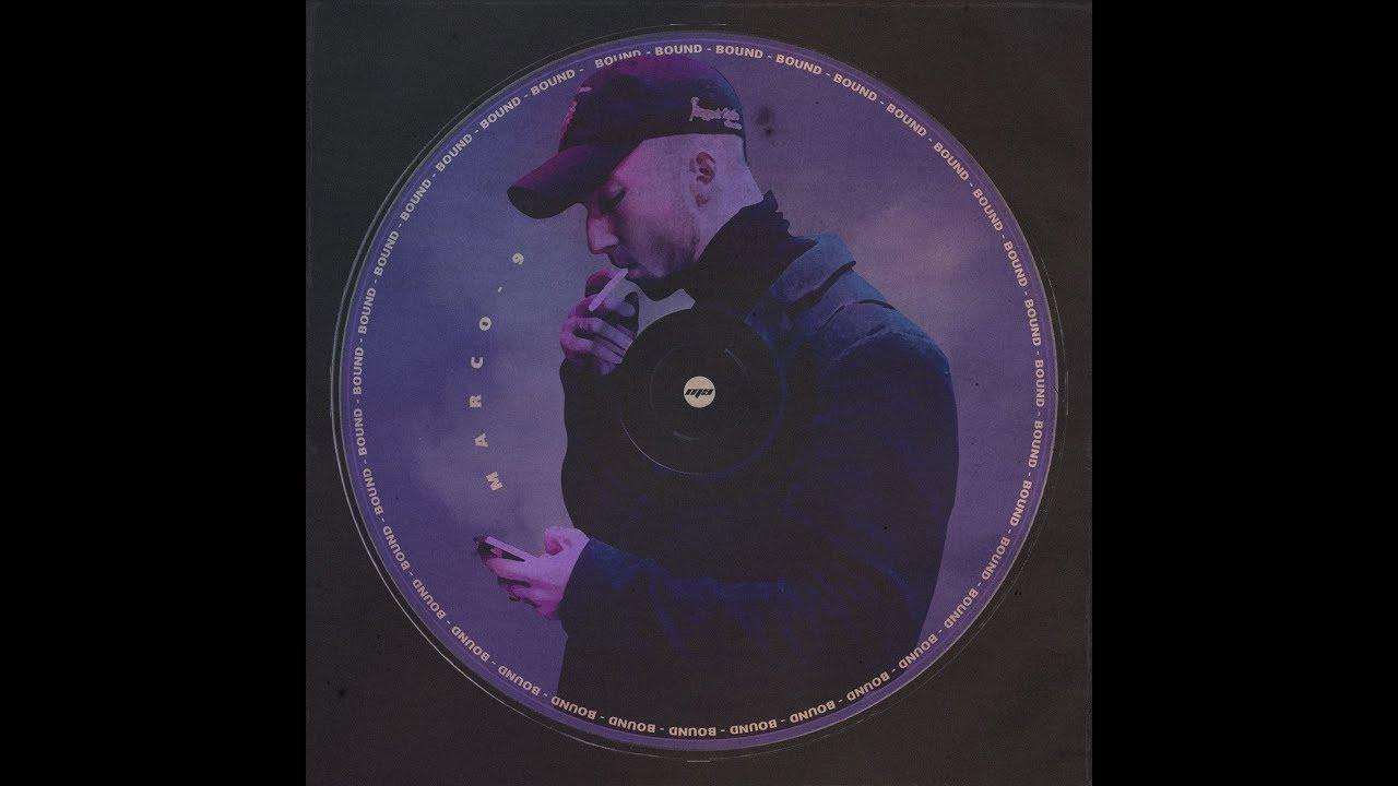 MARCO-9 - ПРИНИМАЙ (2018) - YouTube