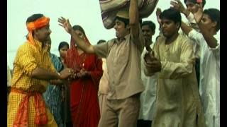 Bajana Kahela Hum Baajab Bhojpuri Chhath Songs [Full Song] I Chhath Pooja