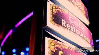 Video Clipe Pablo Ls (Vloge 4)