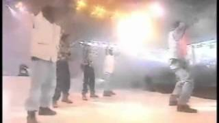 "Sa-da-kO "" Boom Shake the Room"" Sickass Metal"