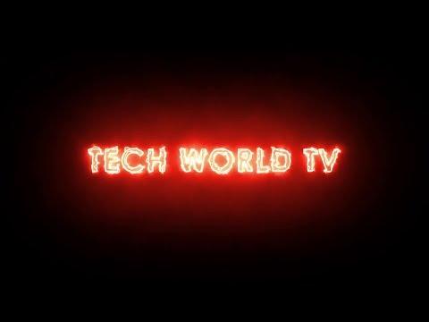 TechWorldTV #004 - Z390 & 8 Cores Coming to Computex?! 120Hz 32:9 1440p?! Black Ops 4 Battle Royale?